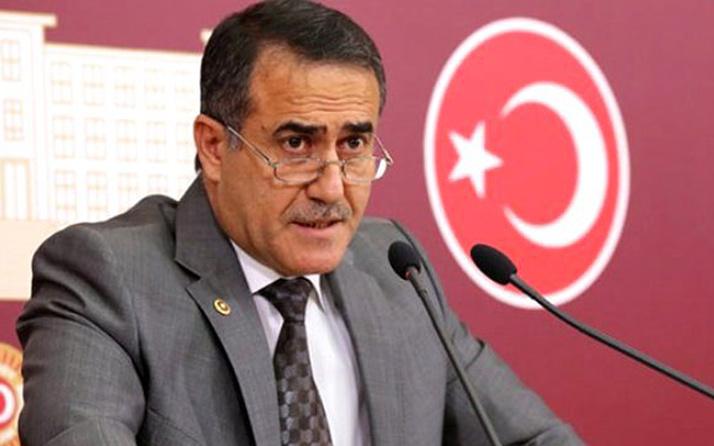 İhsan Özkes'ten Ayasofya itirafı! Kılıçdaroğlu istemedi