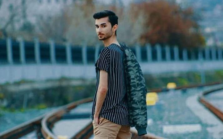 Samsun'da üniversiteye hazırlanan genç kayıplara karıştı