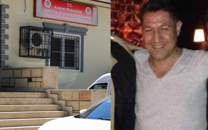 İş adamı, evlerine gittiği 2 kadın arkadaşı tarafından öldürdü