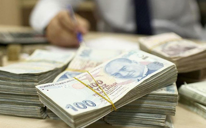 Merkez Bankası, firmalara 20 milyar liralık avans kredisi verecek