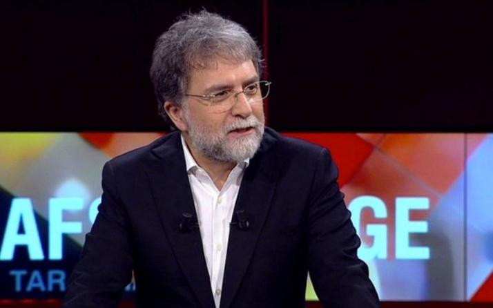 Hafta sonu yasağı neden geldi nasıl kalktı Ahmet Hakan son 48 saatin hikayesini yazdı