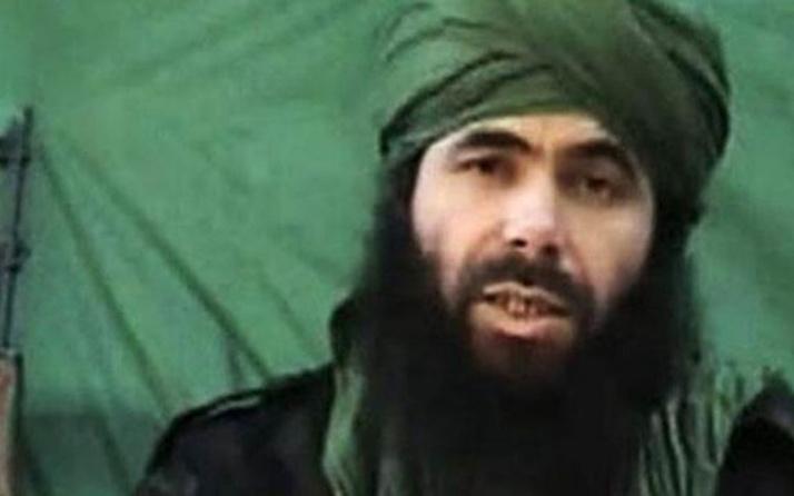 Fransa Savunma Bakanlığı: El-Kaide lideri öldürüldü