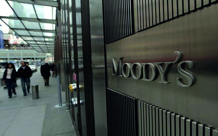 Moody's'den Türkiye kararı! Kredi notunu güncellemedi