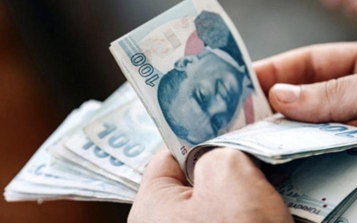 8 Haziran evde bakım parası yatan iller hangi illerde yattı?