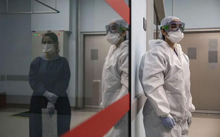 İspanya'da koronavirüs tedbiri! Tüm ülkede maske takma zorunluluğu