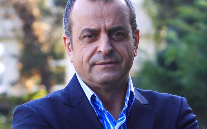 'CHP bir itikad meselesidir, asırlar geçse de din düşmanlığı geçmez'