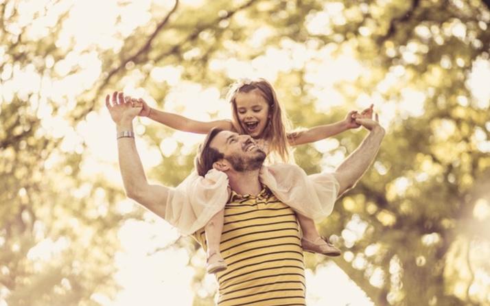 Babalar günü 2021 ne zaman Türkiye'de hangi tarihte kutlanacak?