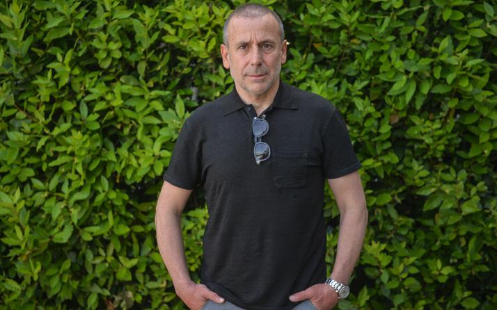 Trabzonspor Abdullah Avcı ile İstanbul'da görüşecek