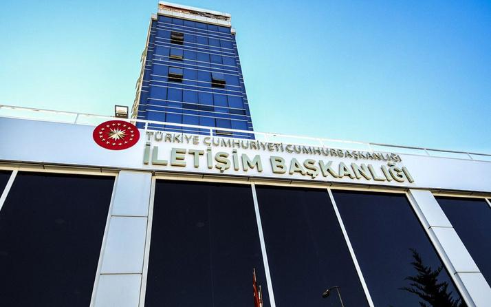 İletişim Başkanlığı'ndan 'İstanbul Yeditepe Konserleri' açıklaması!