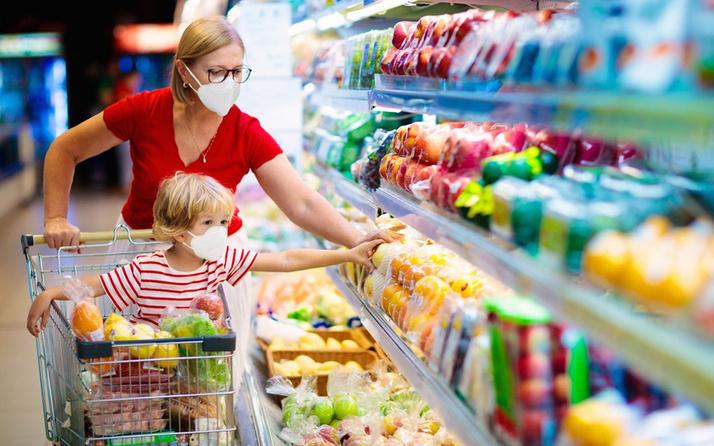 Marketler bugün saat kaçta ne zaman kapanıyor?
