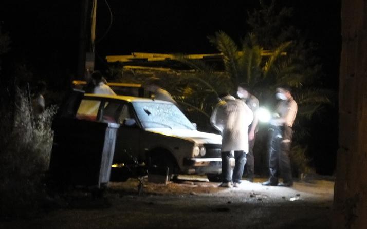 Balıkesir'de iki mahallenin gençleri arasında silahlı çatışma: 2 ölü 8 yaralı