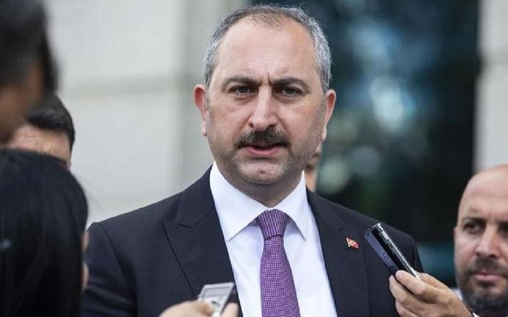 Bakan Abdulhamit  Gül, cesedi bulunan Azra Gülendam Haytaoğlu'nun babasıyla telefonla görüştü
