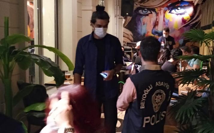 İstanbul'da yeni koronavirüs yasakları geldi! İBB hepsini kapatıyor