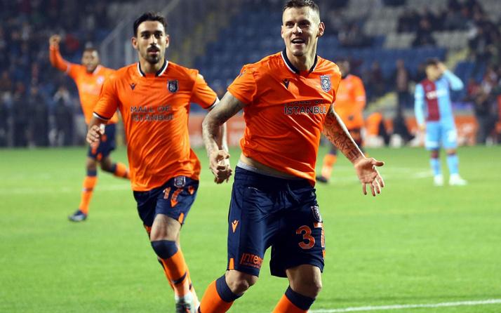 Martin Skrtel, Galatasaray maçında forma giyemeyecek