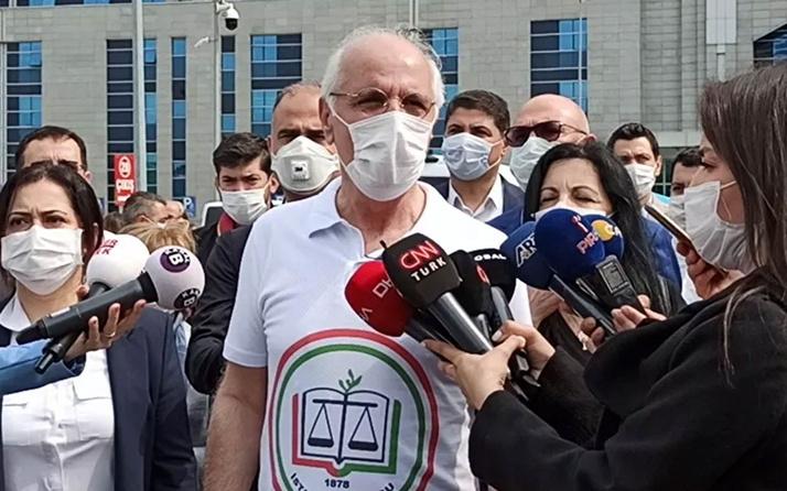 80 barodan Ankara'ya 'Savunma Yürüyüşü'