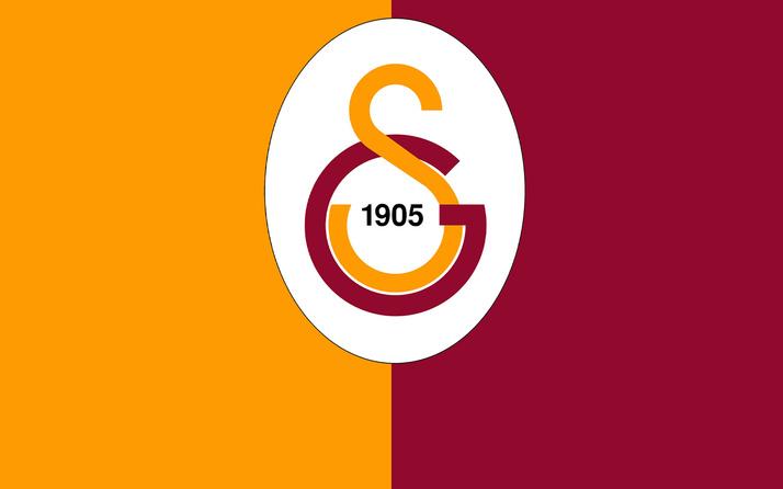 Galatasaray Kulübü basketbol şubesinde görev değişikliği