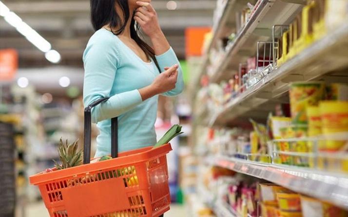 Haziran tüketici güven endeksi açıklandı! Merakla beklenen veriler