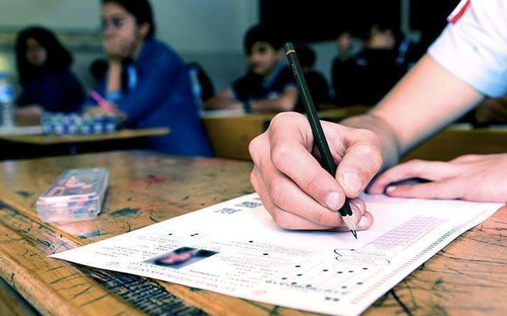 Mersin LGS taban puanları nitelikli okullar 2019 yüzdelik dilimleri
