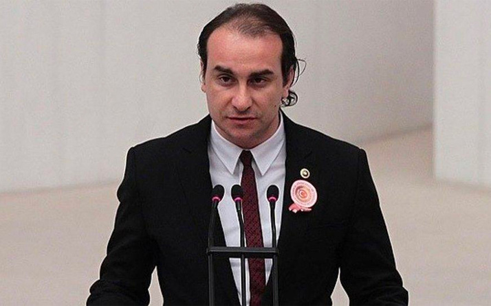 Başbuğ'un oğlu Kutalmış Türkeş'ten MHP'ye çok ağır suçlama! İhanet edenler var