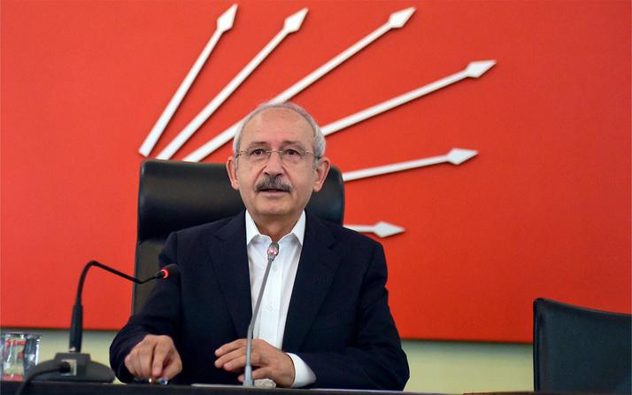 CHP lideri Kılıçdaroğlu: 24 Haziran'da hepimizin gözü o mahkemede olacak