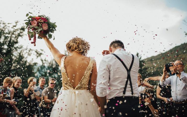 Düğün yapacaklar dikkat! Yasaklar neler? İçişleri Bakanlığı genelge yayımladı