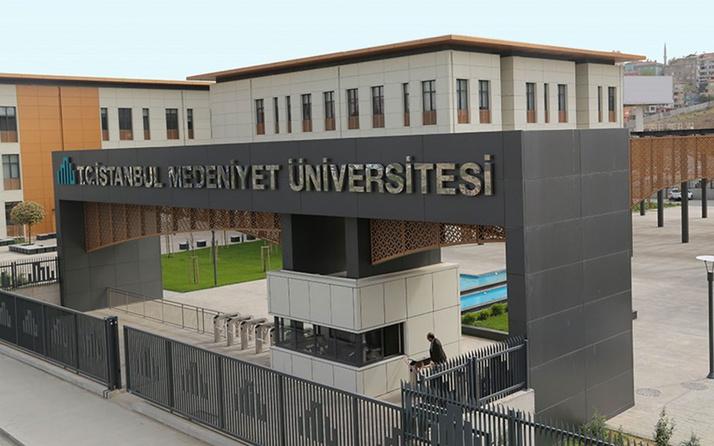 İstanbul Medeniyet Üniversitesi ile İstanbul Müftülüğü iş birliği yapacak