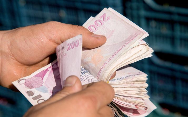 Evde bakım maaşları ne zaman yatacak aralık ayı ödeme takvimi