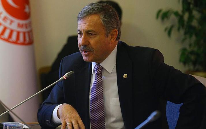 Davutoğlu'nun kurmayı söyledi: Kılıçdaroğlu CHP Genel Başkanı iken tutuklanabilir