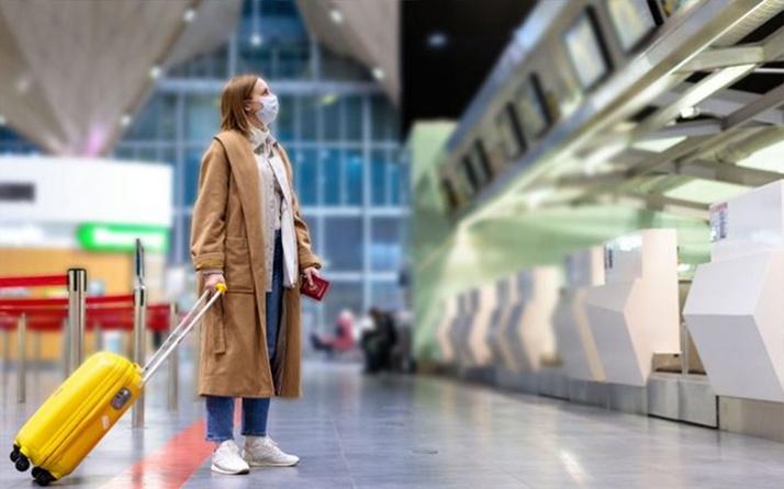 Şehirler arası seyahat kısıtlaması nasıl olacak? İçişleri tüm detayları açıkladı