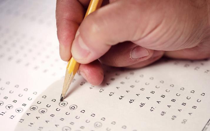AÖL ek sınav sonucu ne zaman açıklanacak MEB TC ile sorgulama