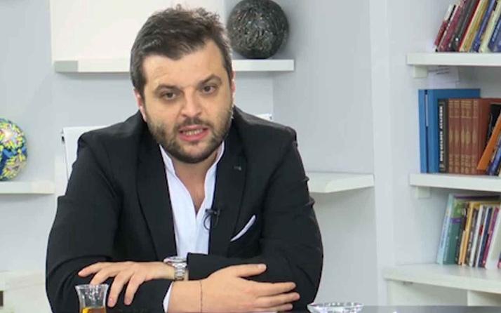 'Milli Eğitim Bakanı Ziya Selçuk istifa etti, Erdoğan kabul etti' iddiası! Yerine 2 isim var