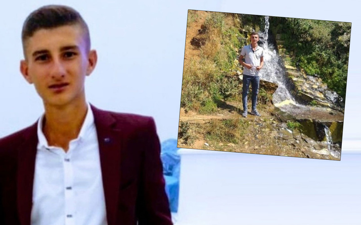 Ömer Ateş AYT sınavına alınmadığı için intihar etti iddiası kıyameti kopardı