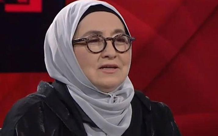 ''Atatürk'ün Hatırasına Hakaret'' soruşturmasında karar!