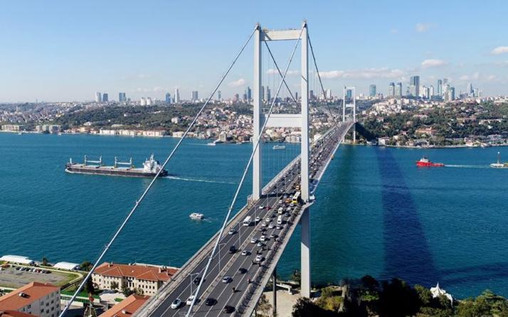 İstanbul'da Kurban Bayramı tedbirleri açıklandı! İşte o tedbirler
