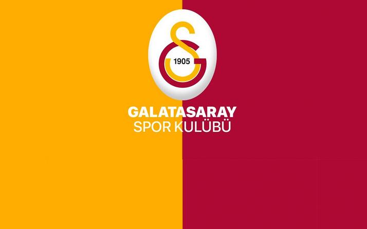 Galatasaray'danAlexis Sanchezbombası! İspanyollar duyurdu