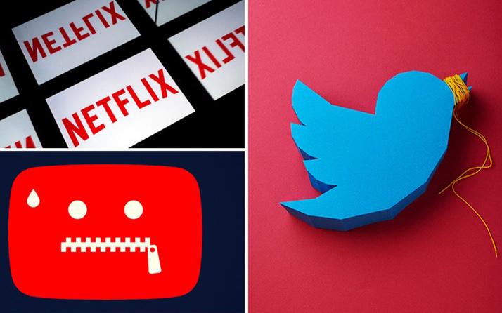 Sosyal medya kapatılacak mı? Cumhurbaşkanlığı Sözcüsü açıkladı