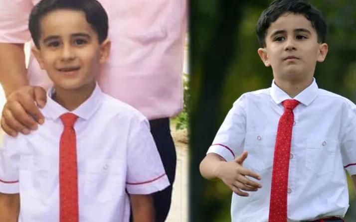 Düğünde fenalaşmıştı! 12 yaşındaki Hamza'nın ölüm nedeni yılan mı?