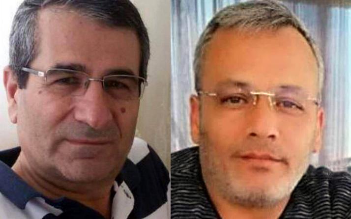 Kahramanmaraş'ta doktor ve sağlık memuru koronavirüsten öldü