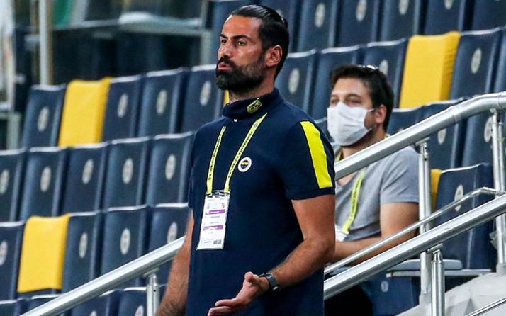 G.Saray taraftarı Volkan Demirel'i sosyal medyada ti'ye aldı