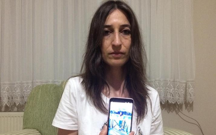 Eskişehir'de 13 yaşındaki kızın akıbeti belli değil! Ailesi 'Oğlan kaçırdı' diyor