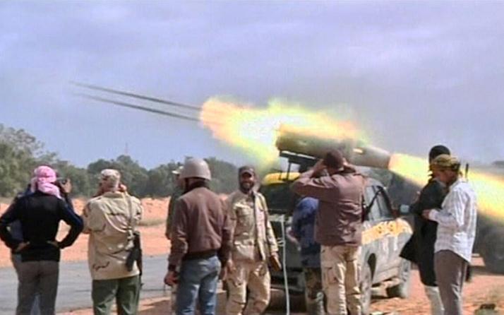Libya'da Türkiye ile Mısır arasında çatışma çıkar mı? Rus uzman açıkladı