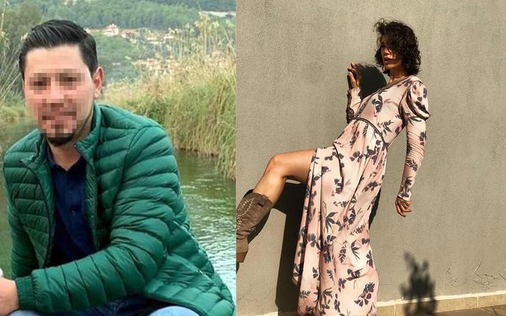 Pınar Gültekin'i öldüren Cemal Metin Avcı'nın ifadesi ortaya çıktı