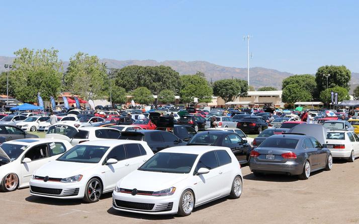 İkincielonline otomotiv satışları haziranda yüzde 20 arttı! Pazarın lideri dizel otomobiller oldu