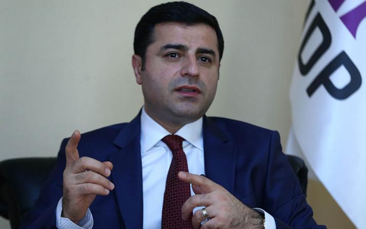 Türk hackerlar, Demirtaş'ın bırakılmasını isteyen AİHM'in sitesini çökertti