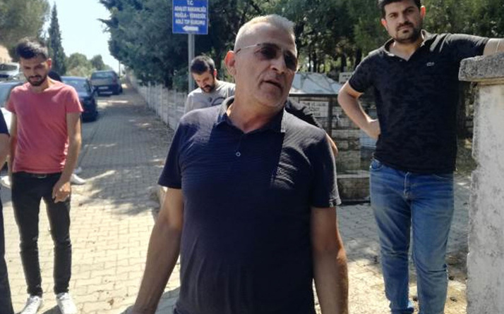 Vahşice öldürülen Pınar Gültekin'in acılı ailesi ilk kez konuştu baba isyan etti