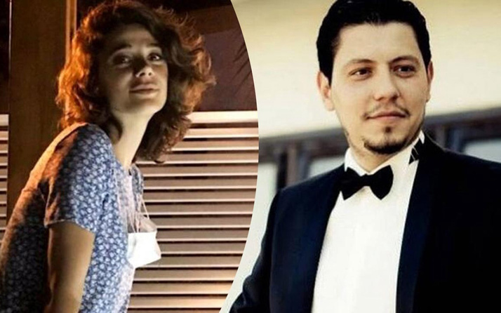 Pınar Gültekin soruşturmasında yönetmen Bedran Güzel'in ifadesi alındı