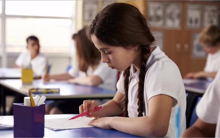 Okullar ne zaman açılıyor 2020-2021 eğitim öğretim yılı takvimi