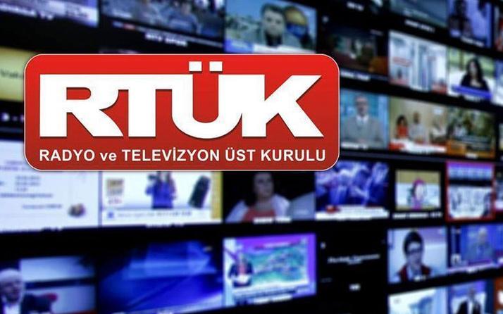 Halk TV'ye ekran karartma cezası kesilmişti! Karar tebliğ edildi