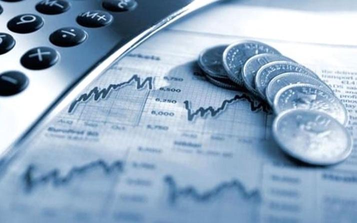 Merkez Bankası rezervleri 86.3 milyar dolara geriledi