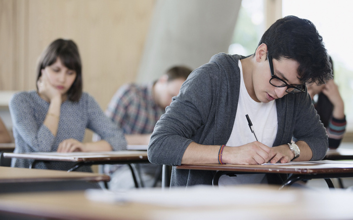 2 yıllık sözel bölümler 2020 hangisi üniversite taban yeni puanları
